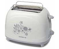 Electric toaster Polaris PET 0708 Floris