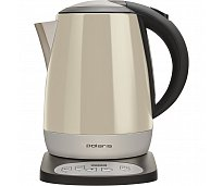 Electric kettle Polaris PWK 1727CAD