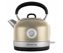 Electric kettle Polaris PWK 1705CA