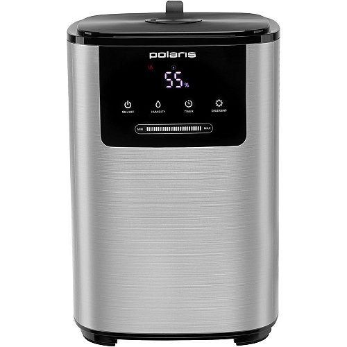 Ultrasonic humidifier Polaris PUH 8060 TFD​ фото 2