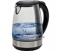 Electric kettle Polaris PWK 1775CGL DV