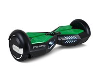 Gyroscooter Polaris PBS 0809L