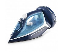 Electric steam iron Polaris PIR 2444K Cord[LESS]