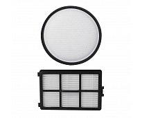 Filter set for vacuum cleaner Polaris PVC 2003RI/2004RI