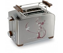 Electric toaster Polaris PET 0910