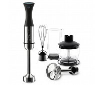 Hand blender Polaris PHB 1399AL TITAN