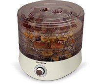 Food dehydrator Polaris PFD 2305D