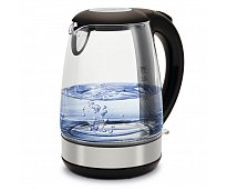 Electric kettle Polaris PWK 1774CGL