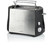 Electric toaster Polaris PET 0804A