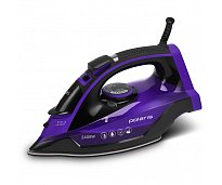 Electric iron Polaris PIR 2415K