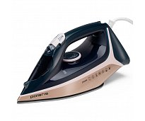 Electric iron Polaris PIR 2868AK 3m