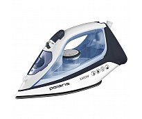 Electric iron Polaris PIR 2483K 3m