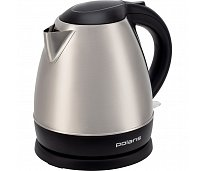 Electric kettle Polaris PWK 1843CA