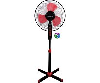 Stand fan Polaris PSF 40V