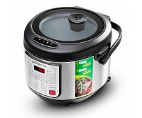 Multicooker Polaris PMC 0513ADG