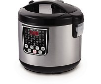 Multicooker Polaris Pmc 0580ad Prices Reviews Specifications