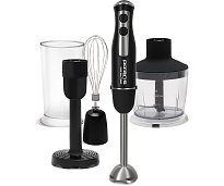 Hand blender Polaris PHB 1064