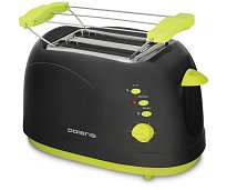 Electric toaster Polaris PET 0702LB