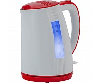 Electric kettle Polaris PWK 1790CL