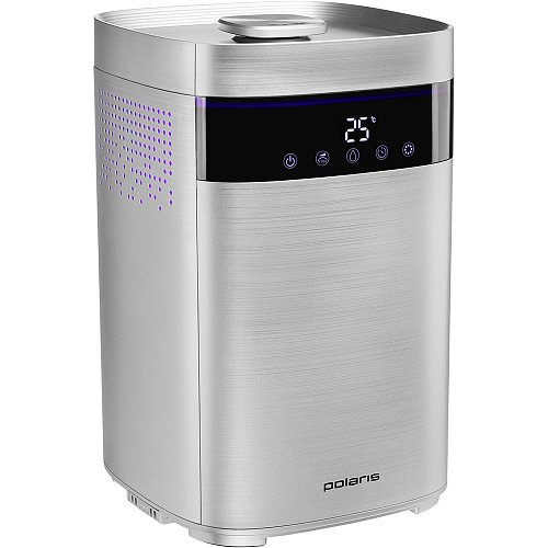Ultrasonic humidifier Polaris PUH 4570 TFD фото 4