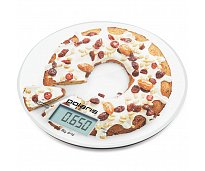 Electronic kitchen scales Polaris PKS 0855DG
