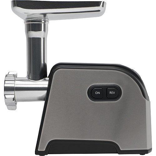 Meat grinder Polaris PMG 2060A фото 3