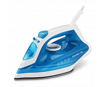 Electric iron Polaris PIR 2285K