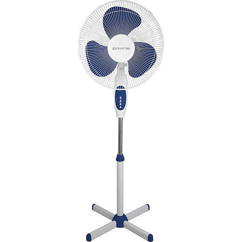 Stand fan Polaris PSF 2840 RC фото 1
