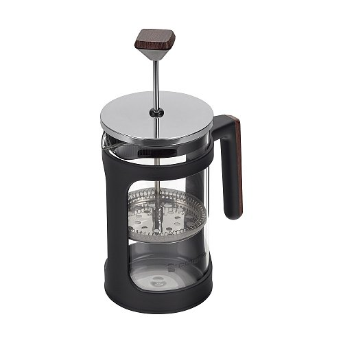 French press Polaris Albero-1000FP фото 3