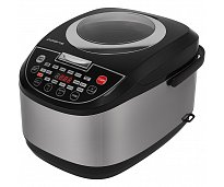 Multicooker Polaris PMC 0582ADG