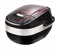 Multicooker Polaris PMC 0489IH