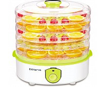 Food dehydrator Polaris PFD 2205D