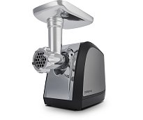 Meat grinder Polaris PMG 2033AL