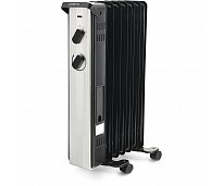 Electric oil-filled radiator Polaris PRE A 1125