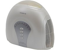 Air purifier Polaris PPA 2540i