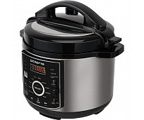 Multicooker with pressure Polaris PPC 1305AD