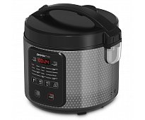 Multicooker Polaris PMC 0578AD