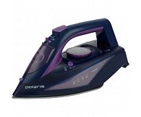Electric iron Polaris PIR 2457K Cord[less]