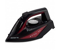 Electric iron Polaris PIR 2455K CordLess Retro