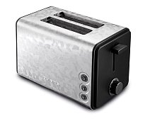 Electric toaster Polaris PET 0909 Crystal