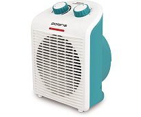 Electric fan heater Polaris PFH 2050