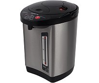 Electric thermopot Polaris PWP 3216