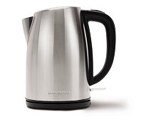 Electric kettle Polaris PWK 1870CA