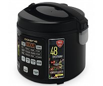 Multicooker Polaris PMC 0568AD