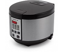 Multicooker Polaris PMC 0558AD