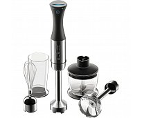 Hand blender Polaris PHB 1322AL