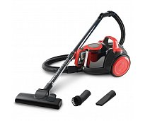 Cyclone vacuum cleaner Polaris PVC 1823