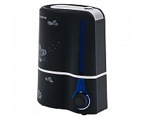 Ultrasonic humidifier Polaris PUH 3204