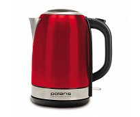 Electric kettle Polaris PWK 1852CA