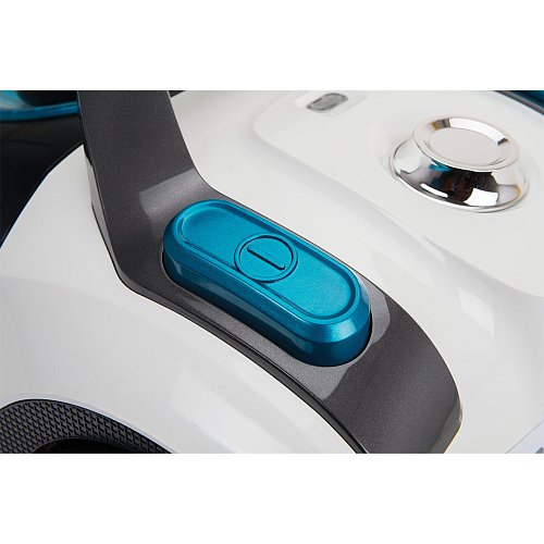 Cyclone vacuum cleaner Polaris PVC 2102 фото 7